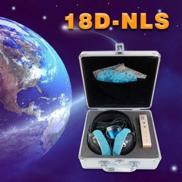 18D-NLS