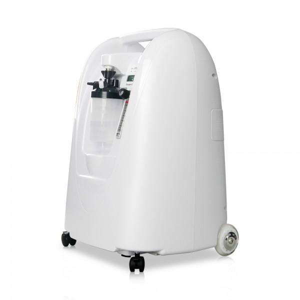 5L Portable Oxygen Concentrator Generator