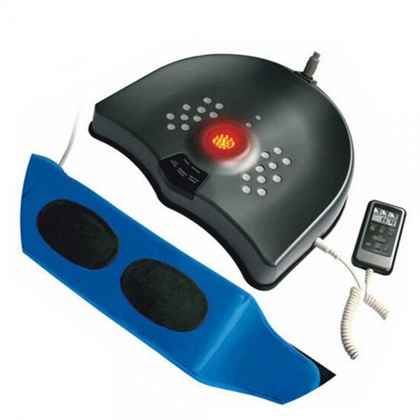 New Prostate therapy machine
